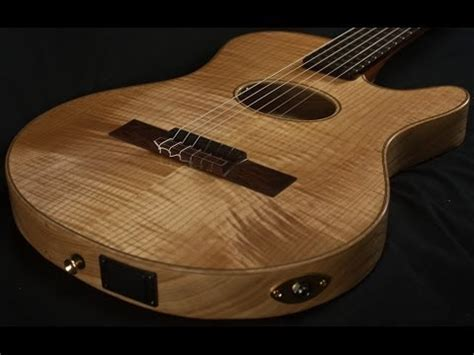 Senar Gitar Guitar String Accoustic Electric buscarino starlight string acoustic electric guitar