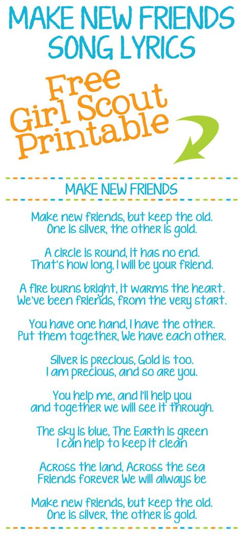 Makes New Friends by Catcher And Templates On The Importance Of
