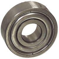 Bearing 6000 Zz Nr Nsk 6000 buy 6000 6000 2rs 6000 zz bearings uk