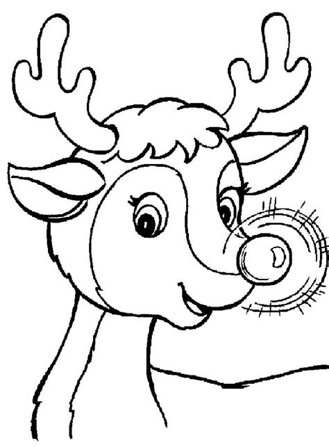 free printable unique coloring pages free christmas printable coloring pages madinbelgrade