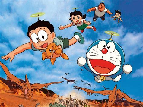 film kartun doraemon kumpulan gambar doraemon gambar lucu terbaru cartoon