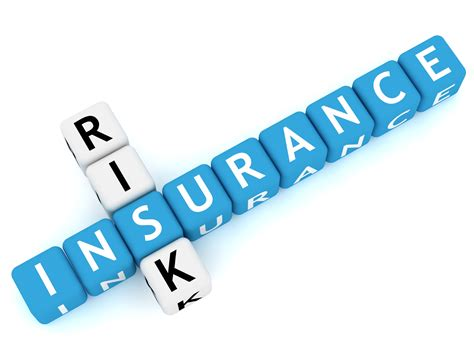 What You Should Know on Covering Your *** with Insurance