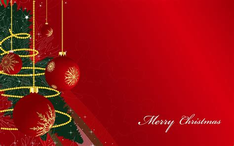 x mas download merry xmas and happy new year 2013 x mas