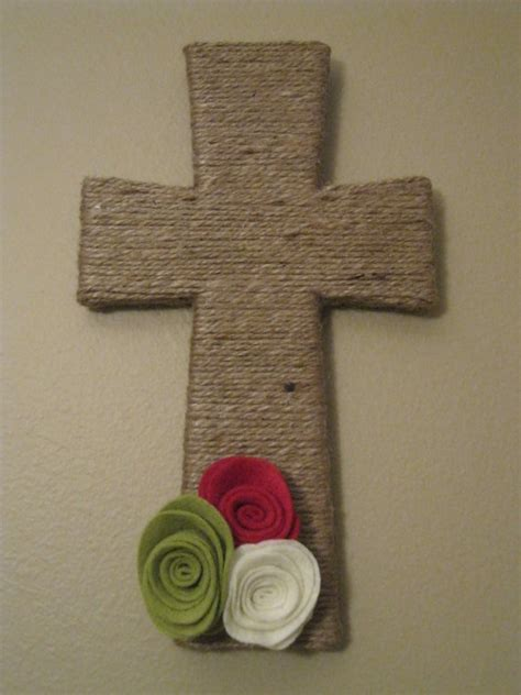 cross craft projects 17 best ideas about cross crafts on