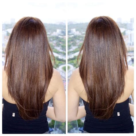 ombrea hair for latinas latina natural hair color ombr 233 by hairtamer pinterest