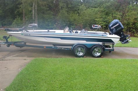 pro gator boats moores pro gator 2004 used boat for sale in sarasota