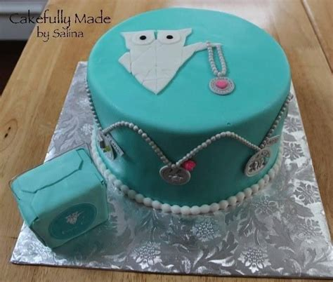 Origami Birthday Cake - 17 best images about origami owl jewelry bar ideas