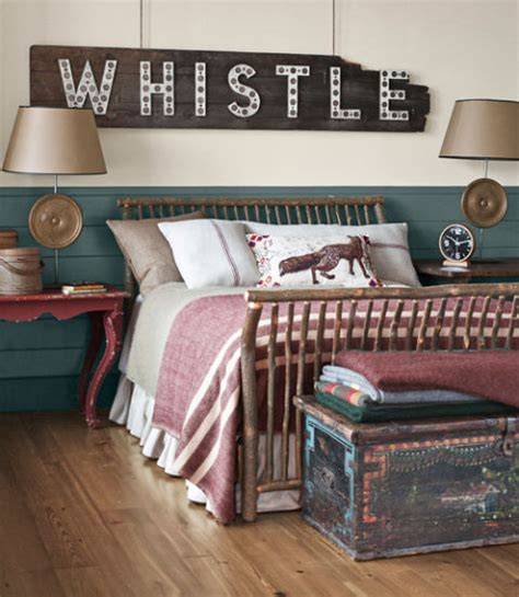 country themed bedroom 18 cozy bedroom ideas how to make your room feel cozy