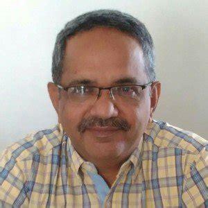Mba Finance In Kochi by Sebastian Ernakulam Kerala Masters Degree In Business