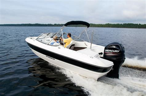 stingray boats specifications research 2014 stingray boats 191rx on iboats