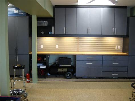 garage storage cabinets ikea strong garage cabinets ikea iimajackrussell garages