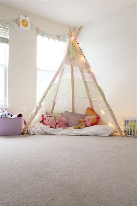 what is diy 24 easy diy teepee plans guide patterns