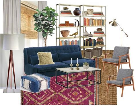 mixing traditional and moroccan rugs a affordable moroccan shag rugs mid century modern