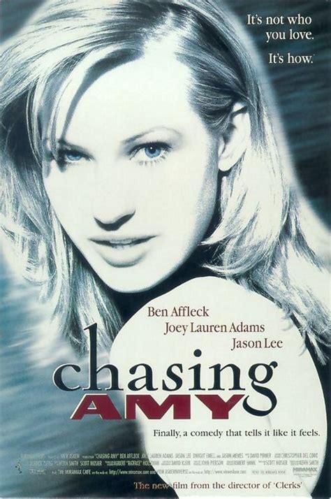 chaising amy vagebond s movie screenshots chasing amy 1997