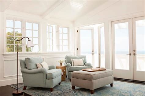 Cape Cod Living Room by Cape Cod Style In Laguna Ca Style Living