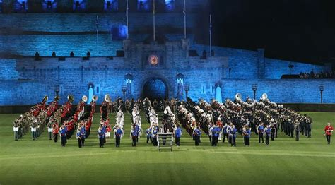 military tattoo in melbourne a hole in my shoe 17 best ideas about edinburgh military tattoo on pinterest