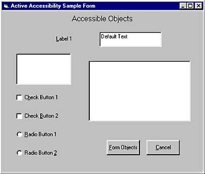 visual basic application tutorial pdf softkeycube blog