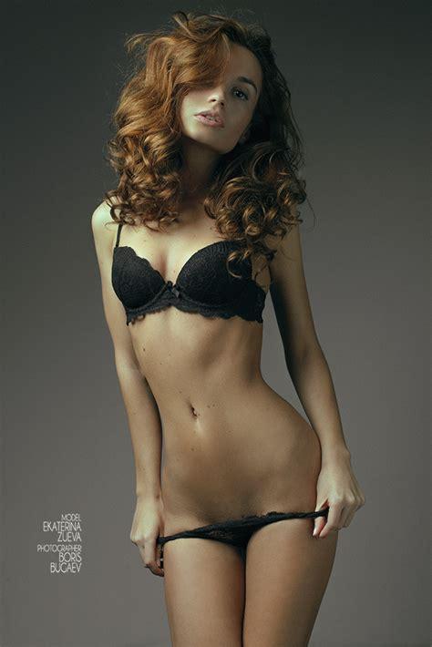 russian petite ekaterina zueva russian perfection at it s best ruf lyf