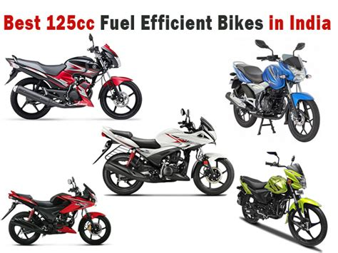 best 125cc bikes in india top 10 best selling popular top 5 best 125cc fuel efficient bikes in india