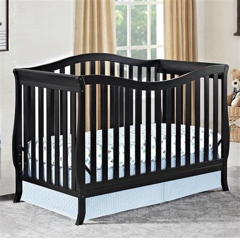 Best Mattress For Cribs Best Crib Mattress For Babies Review Guide Try Mattress