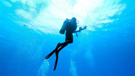 foto dive scuba diver wallpaper wallpaper studio 10 tens of