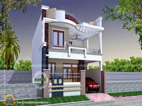 new house design modern indian home design modern chinese home design