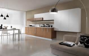 Minimalist Interior Design by Design Basics For A Minimalist Approach