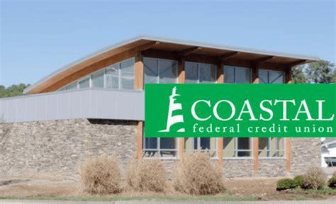 Coastal Carolina Mba Loans by Coastal Federal Credit Union Ranking Review Advisoryhq