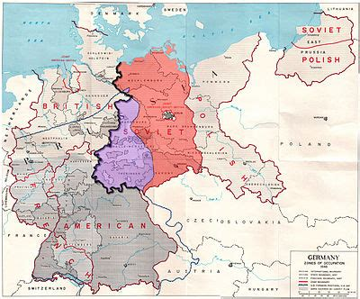 allied occupied germany wikipedia