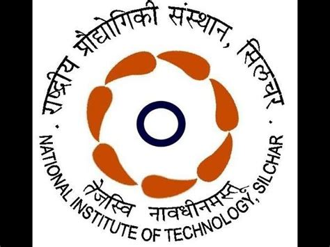 Nit Silchar Mba by Nit Silchar Offers Admissions To Mba Programme 2015