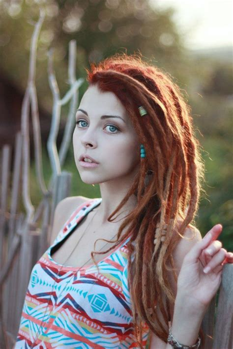 dreads with amazing dreadlocks hairstyle ideas for 2016 hairstyle