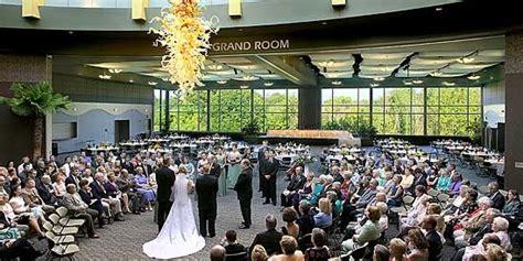 event design grand rapids frederik meijer gardens grand rapids wedding venue