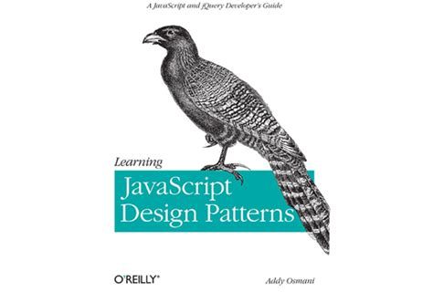 javascript pattern onload 30 free web design development ebooks to download 2017