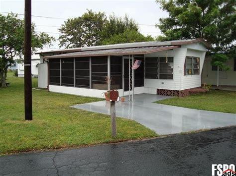 palmetto mobile home for sale homes for sale in palmetto