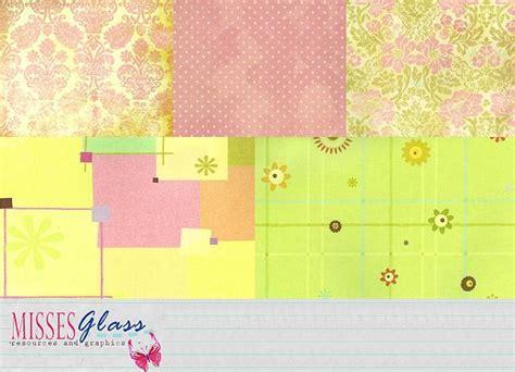 tutorial scrapbook deviantart scrapbook backgrounds and textures psddude