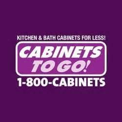 cabinets to go monroeville pa cabinets to go 39 foto mobili su misura 4721 william