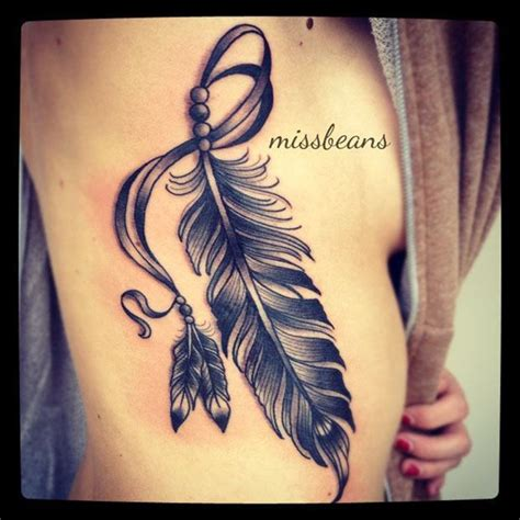 17 Best Ideas About Feder Significado Das Tatuagens De Pena
