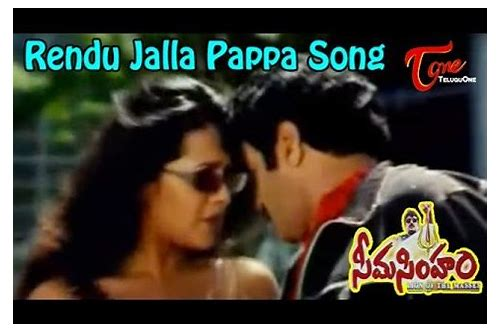 seema simham telugu songs free download