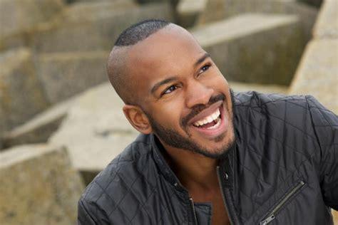 african american men beard styles african american beard styles photos styloss com