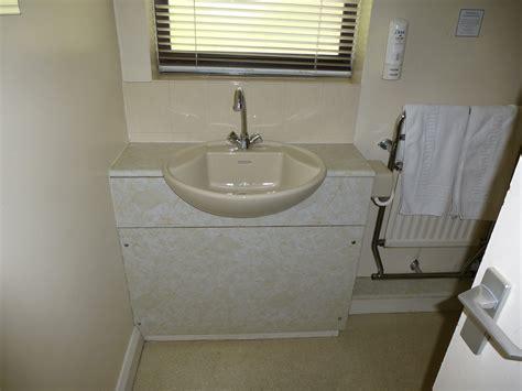 projects aqua bathrooms direct