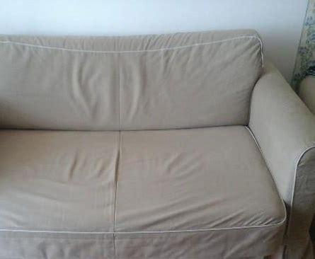 divano regalo regalo divano letto verdello