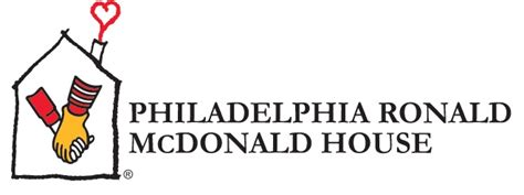 ronald mcdonald house philadelphia ronald mcdonald house pull tab program wexler packaging products