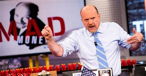 Jim Cramer Picks 5 Warren Buffett Stocks To Own Library Warren Buffets Stock Picks