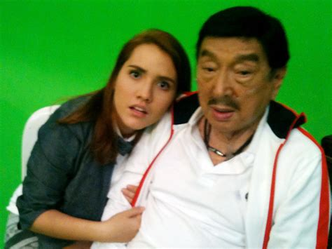 coco quizon adopted child to inherit half of dolphy s estate