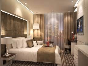 Hotel Room Interior Interior Design Uganda 3 Star Hotel Room Interior Design