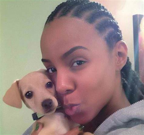 kelly khumalo braiding hair styles 2014 kelly rowland with cornrows hairstylegalleries com