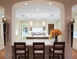 marc michaels interior design kitchens pinterest