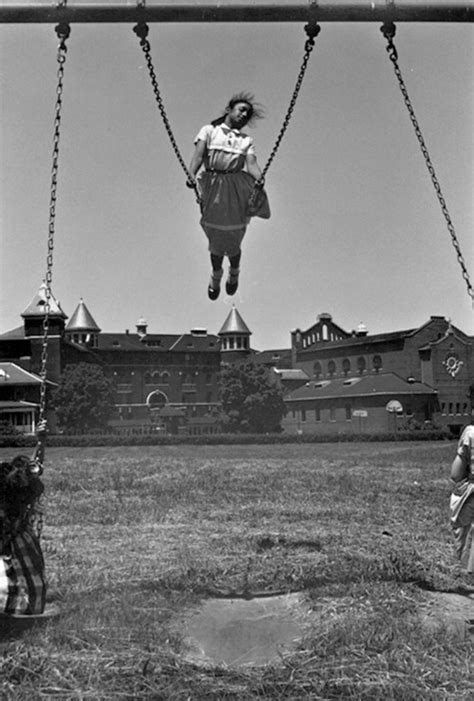 freedom swing 109 best images about s e e j u m p d i v e f a l l on