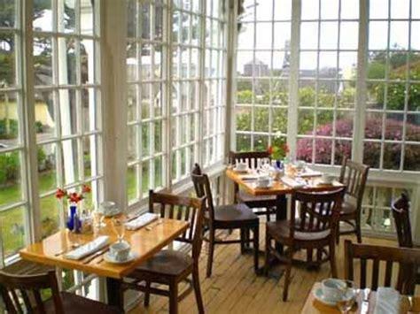 house restaurant maccallum house bar fotograf 237 a de maccallum house restaurant mendocino tripadvisor