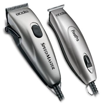 Hair Dryer And Trimmer Combo andis pivot motor clipper and trimmer combo ensley supply